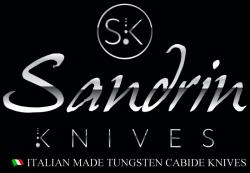 Sandrin Knives