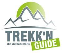 Trekk'n Guide